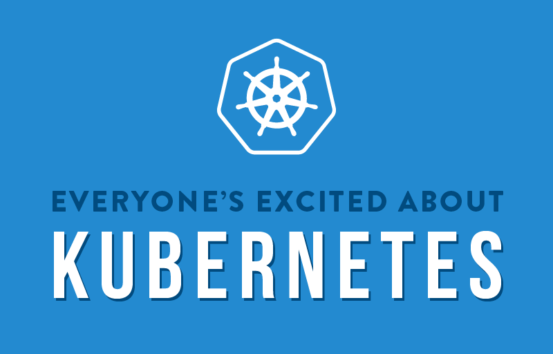 Deep Dive into Your Kubernetes