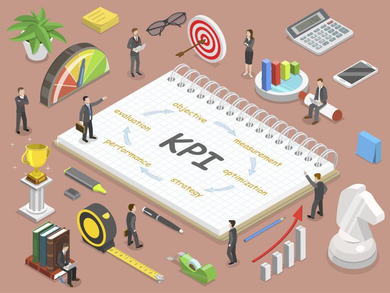 4 KPI's to Measure Cloud Efficiency – Part 1